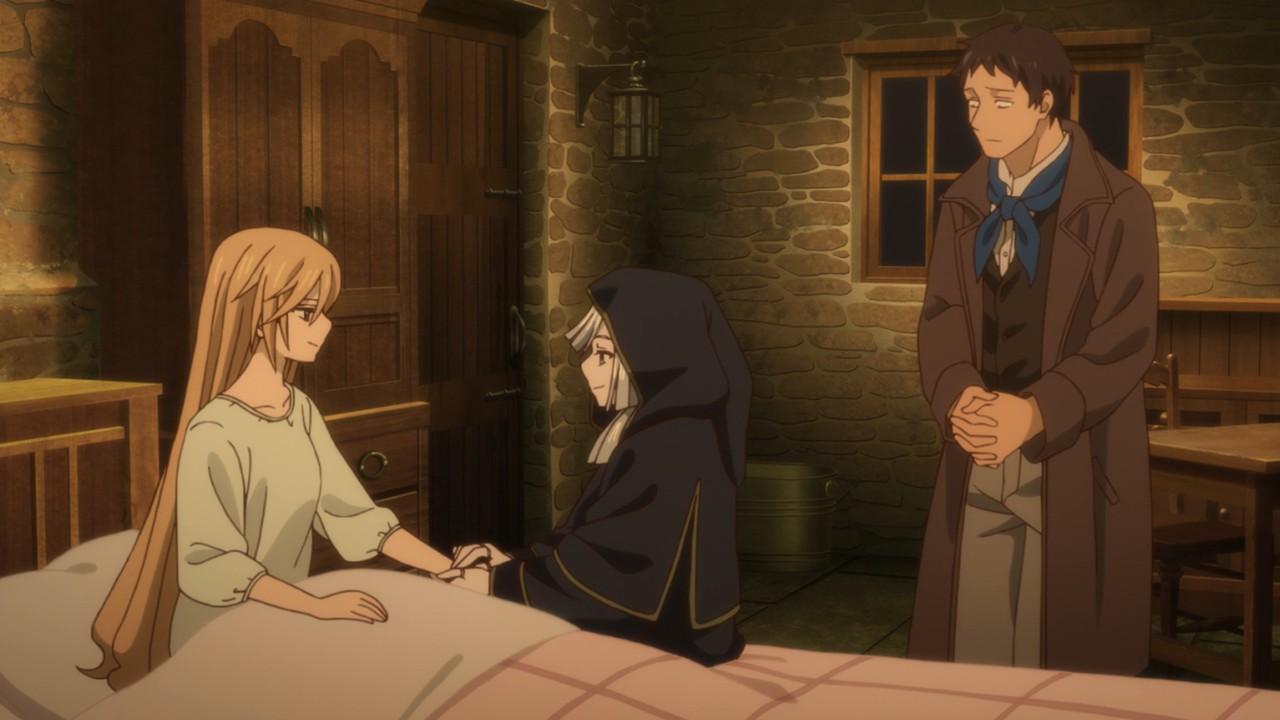 Mahoutsukai no Yome-episodio-05