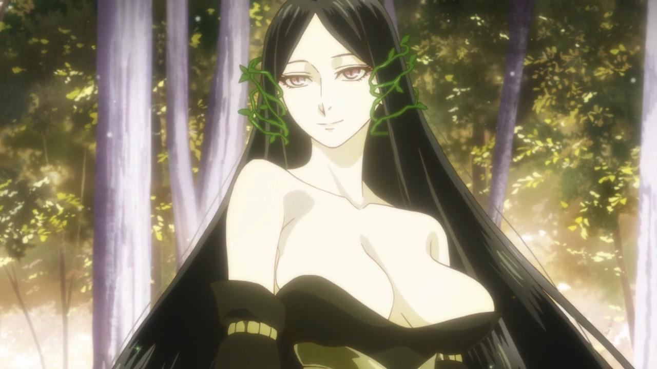 Mahoutsukai no Yome-episodio-06-1