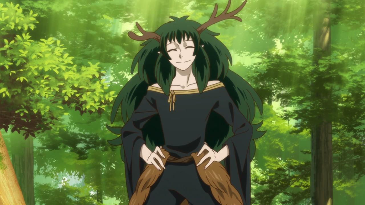 Mahoutsukai no Yome-episodio-06-2