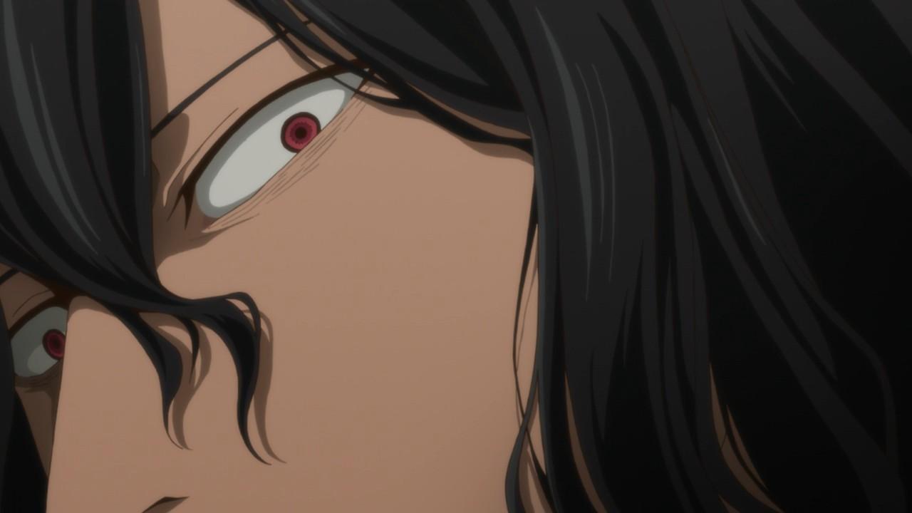 Mahoutsukai no Yome-episodio-07-1