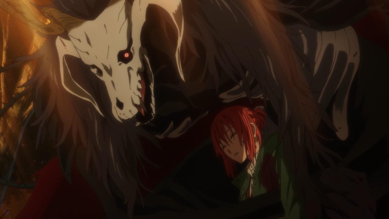 Mahoutsukai no Yome-episodio-07-5