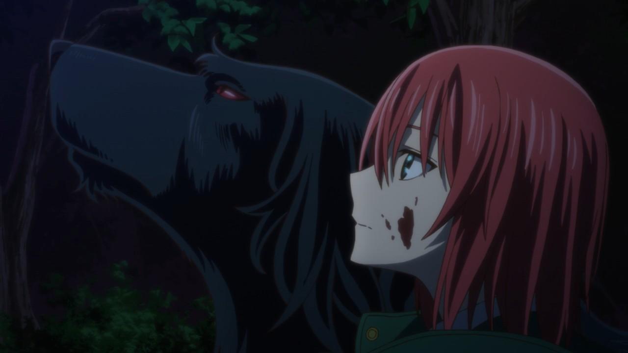 Mahoutsukai no Yome-episodio-08-2