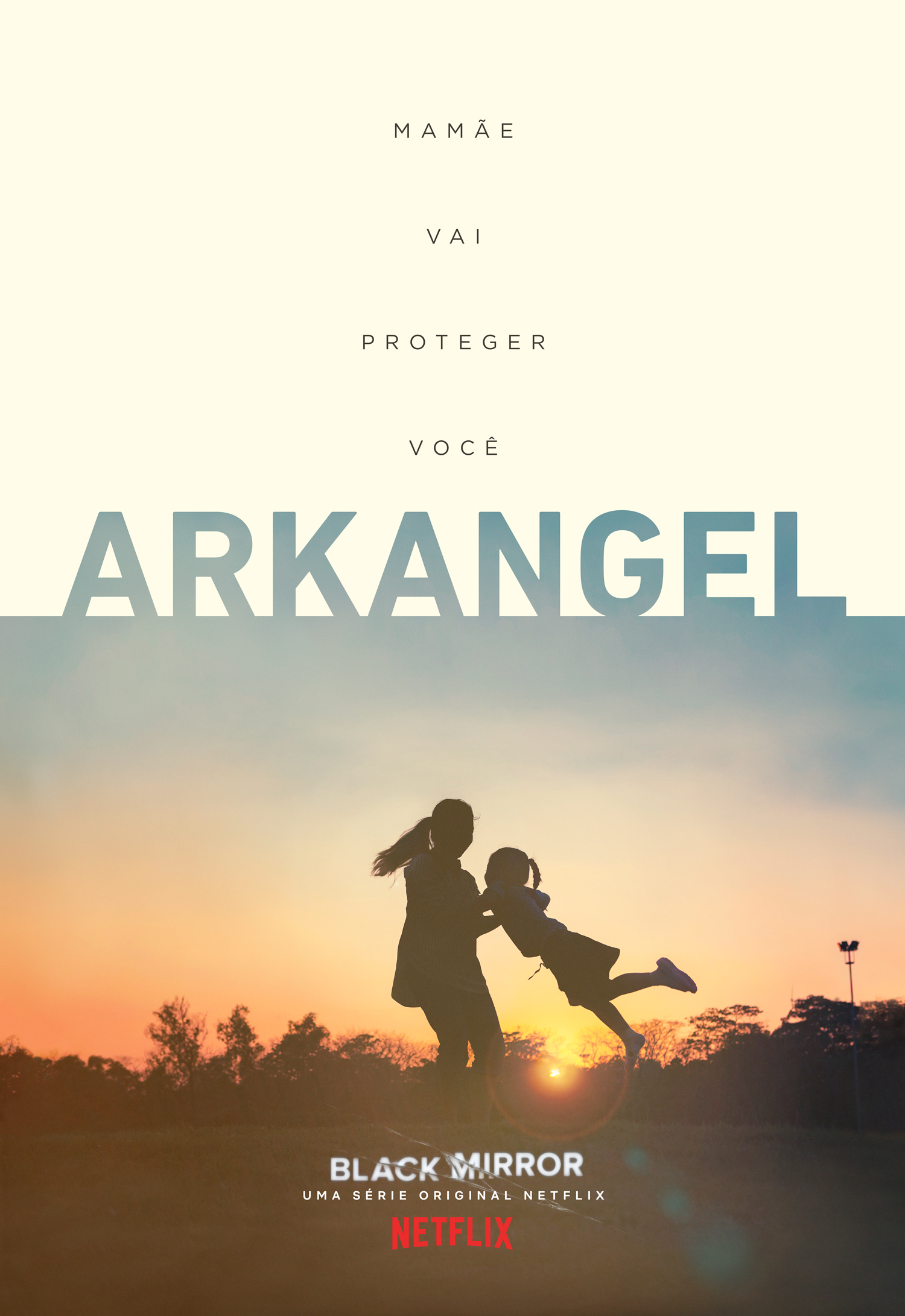 black-mirror-4-arkangel-resenha