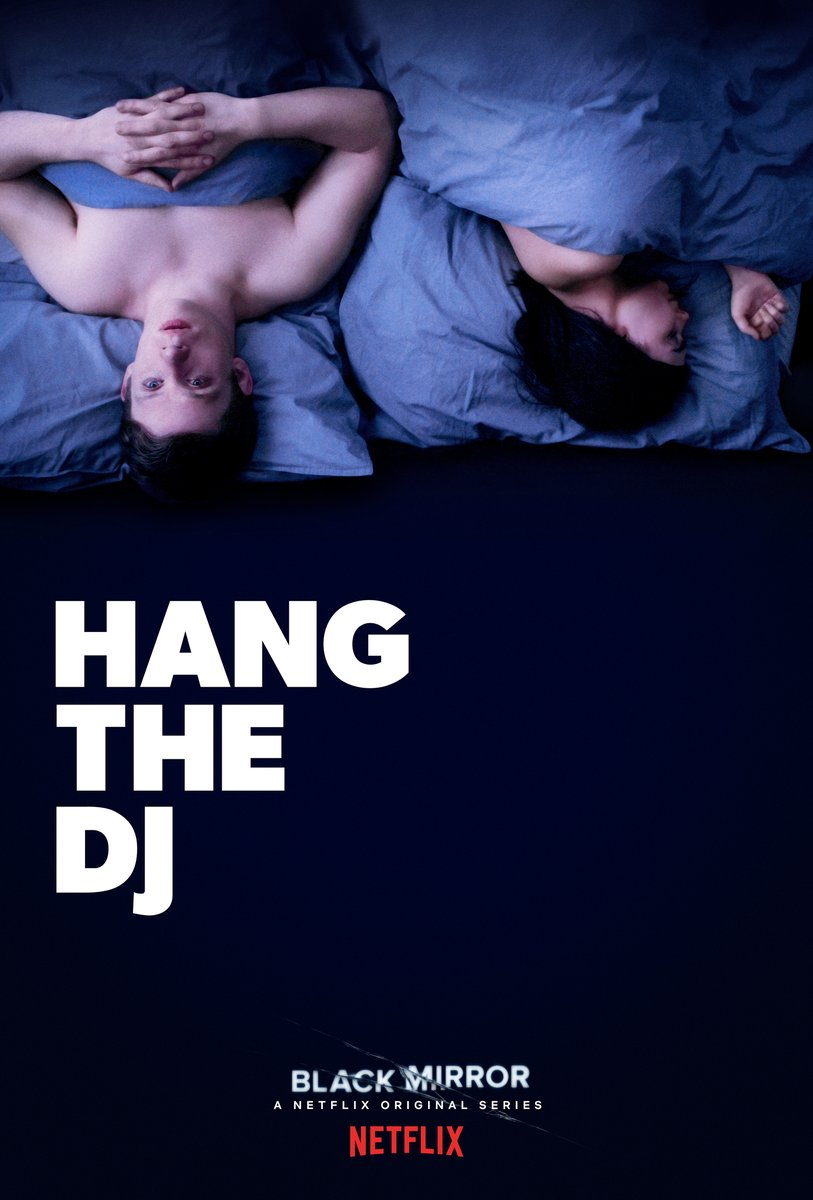 black-mirror-4-hang-the-dj-resenha