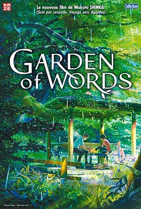 o-jardim-das-palavras-resenha