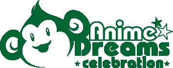 20-01-2018-Logo-AnimeDreamsCelebration