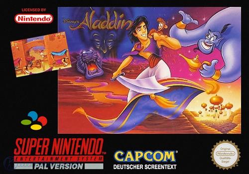 Aladdin-disney-snes-super-nintendo-02.jpg