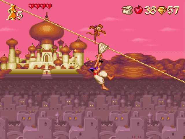 Aladdin-disney-snes-super-nintendo-04