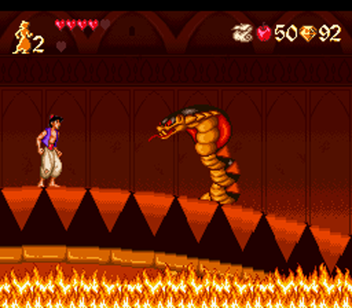 Aladdin-disney-snes-super-nintendo-08