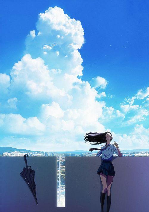 Koi-wa-Ameagari-no-You-ni-anime-poster