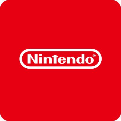 Nintendo divulga resultado financeiro do último trimestre de 2017