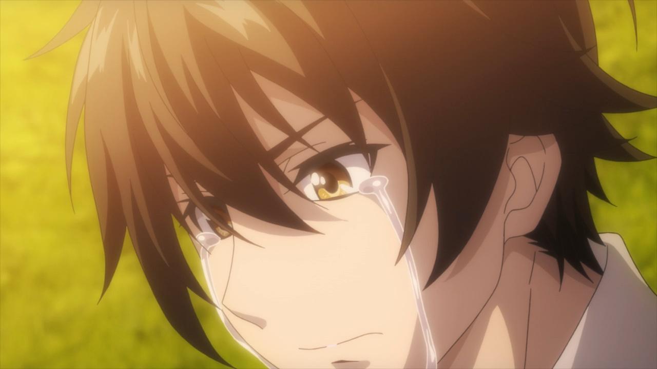 ousama-game-episodio-02