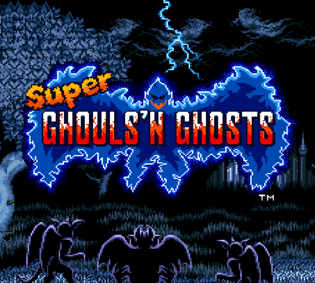 super-ghouls-n-ghosts-analise-resenha-critica-nintendo-04