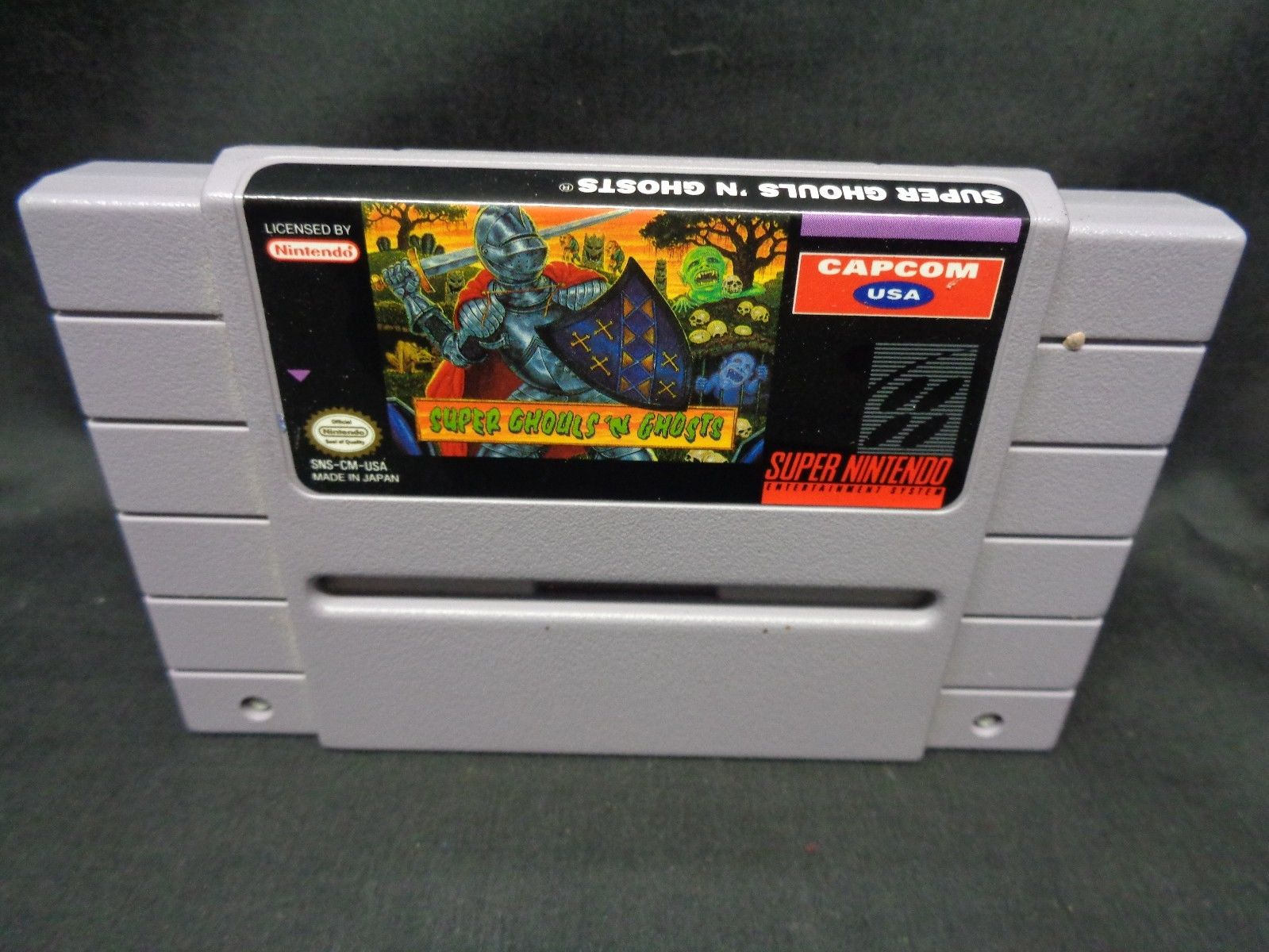 super-ghouls-n-ghosts-analise-resenha-critica-nintendo-08