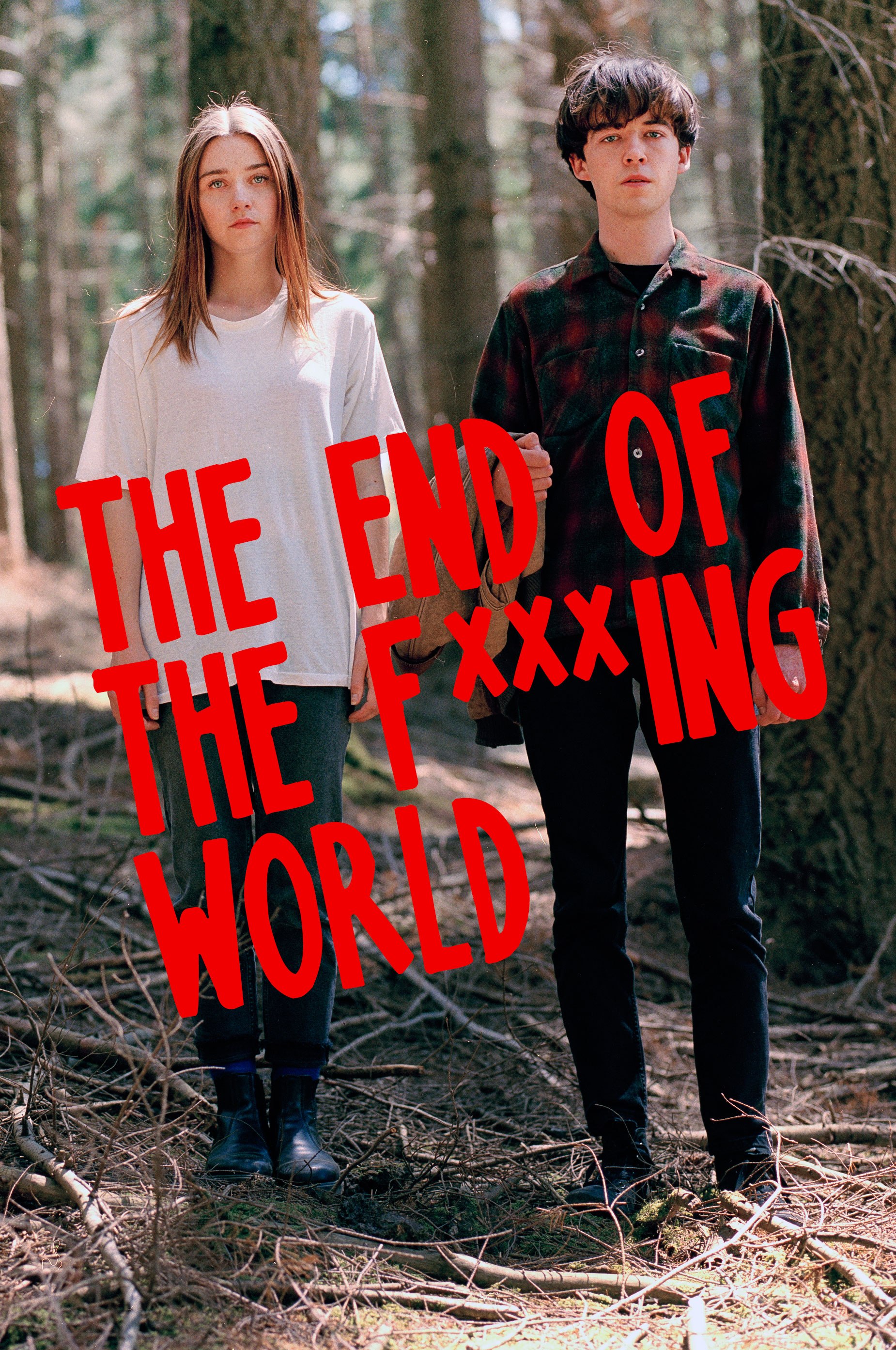 the-end-of-the-fucking-world-resenha