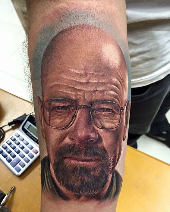 top-tatuagem-breaking-bad-01