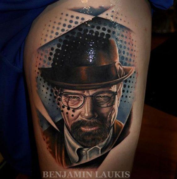 top-tatuagem-breaking-bad-02