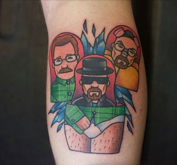 top-tatuagem-breaking-bad-03