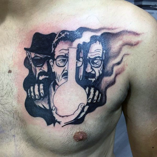 top-tatuagem-breaking-bad-06
