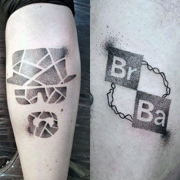 top-tatuagem-breaking-bad-07