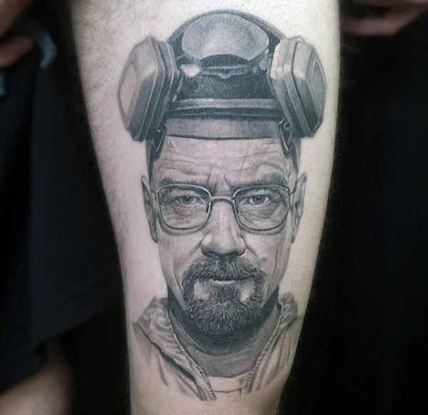 top-tatuagem-breaking-bad-08.jpg