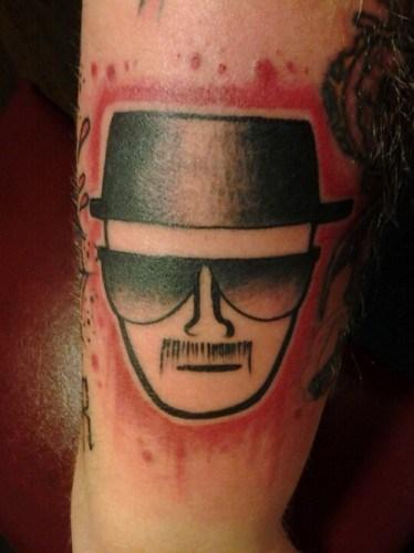 top-tatuagem-breaking-bad-09.jpg