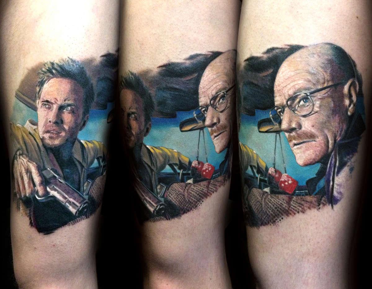 top-tatuagem-breaking-bad-10