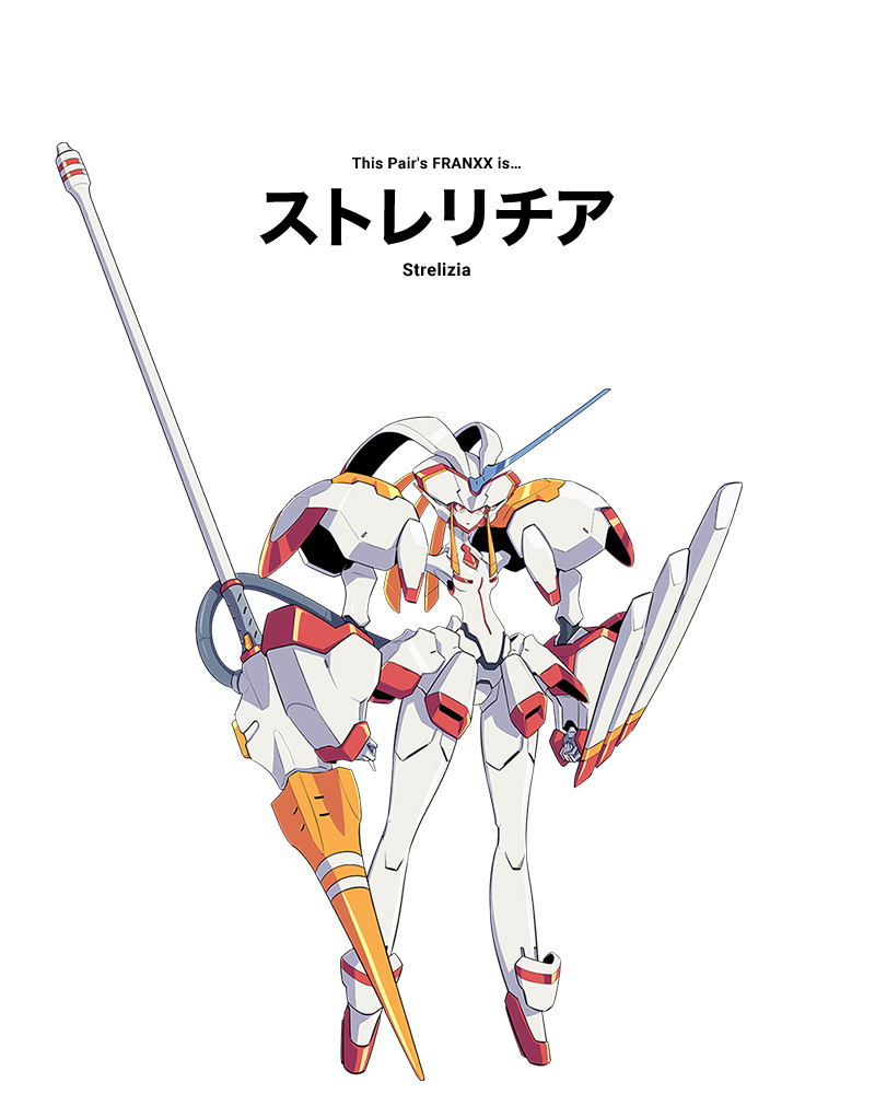 Strelizia-personagens darling in the franxx.jpg