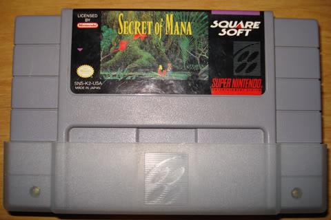 analise-secret-of-mana-super-nintendo-03