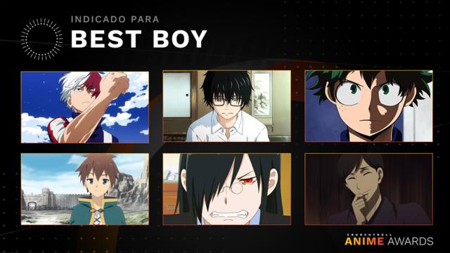 anime awards 2017-crunchyroll-best-boy.jpg