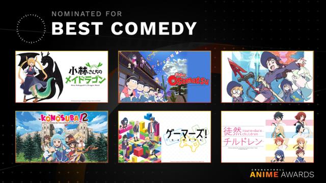 anime awards 2017-crunchyroll-melhor-comedia.jpg