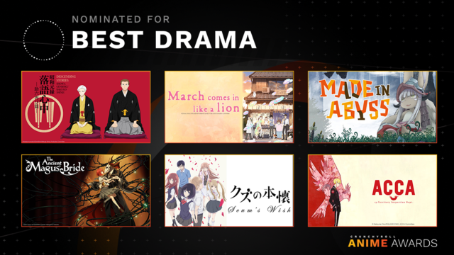 anime awards 2017-crunchyroll-melhor-drama.jpg