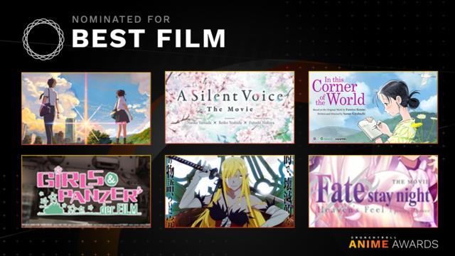 anime awards 2017-crunchyroll-melhor-filme.jpg