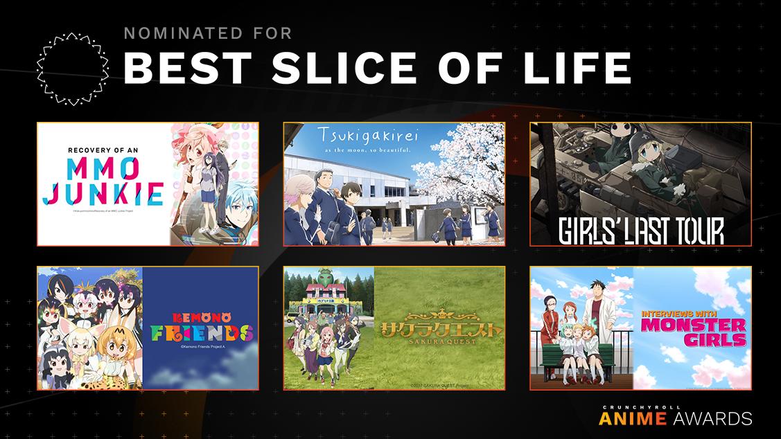 anime awards 2017-crunchyroll-melhor-slice-of-life.jpg