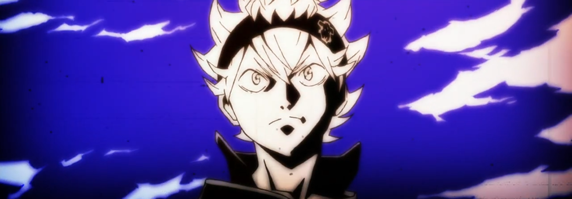 black clover-anime-asta