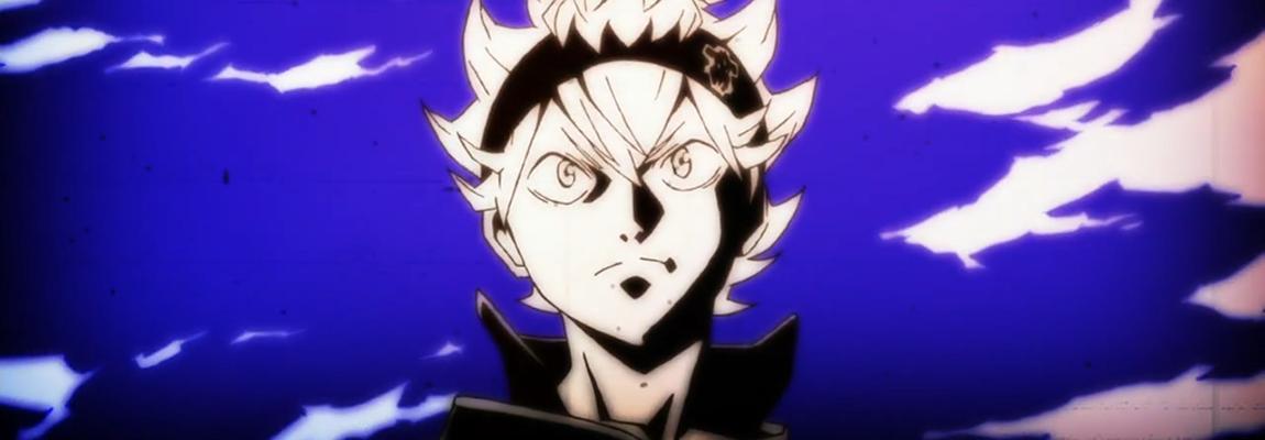 black clover-anime-asta