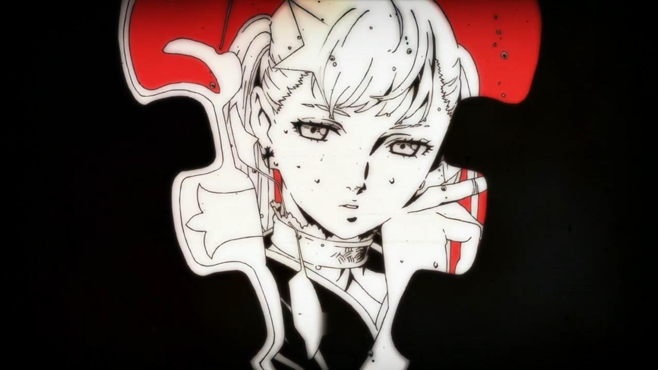 black clover-anime-noelle.png