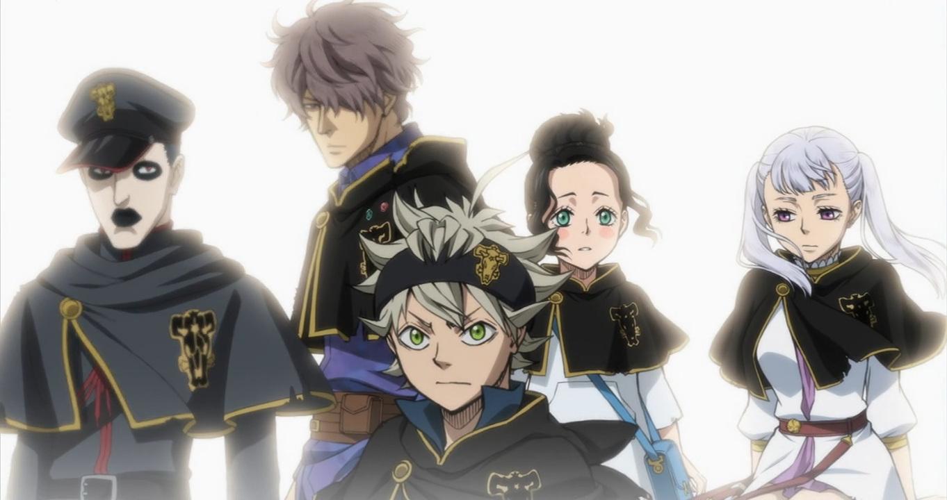 black clover-anime-touros-negros-1.png