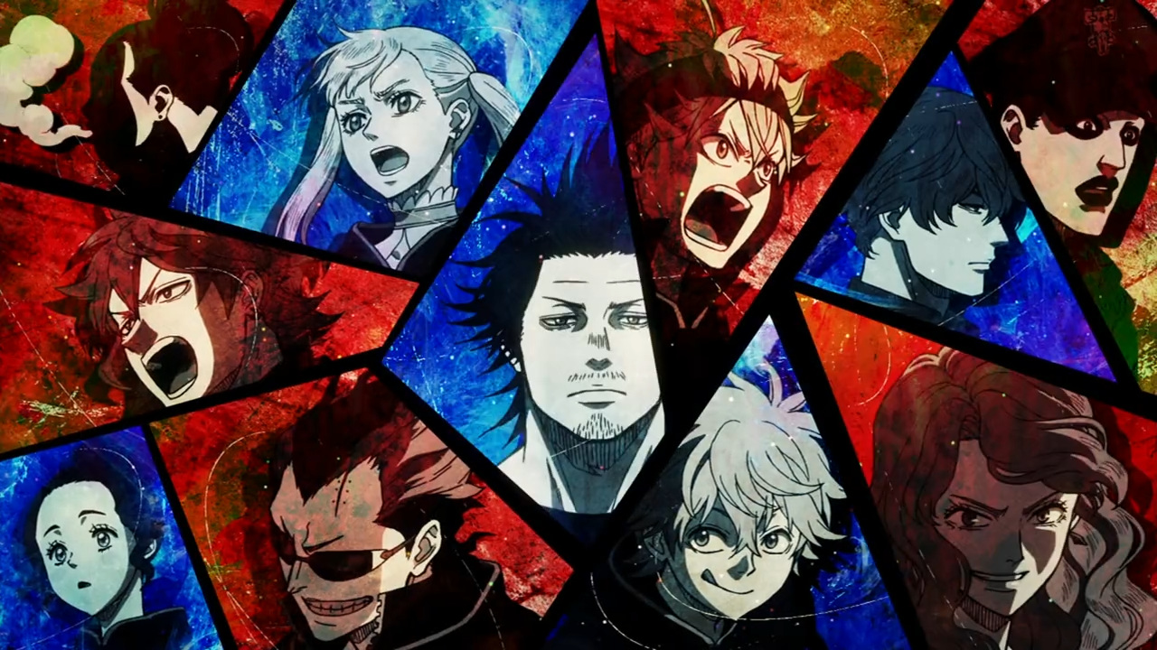 black clover-anime-touros-negros