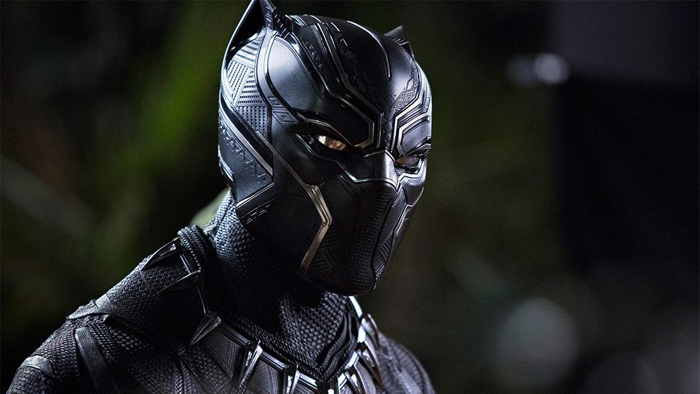pantera negra-resenha.jpg