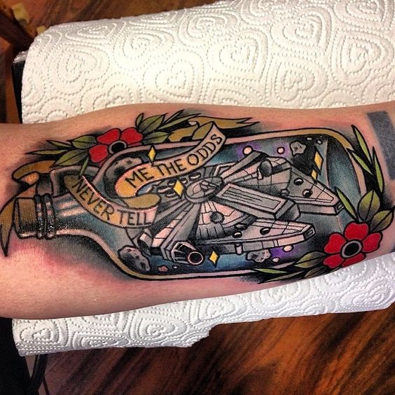 top-10-tatuagem-referencia-inspiracao-star-wars-darth-vader-11