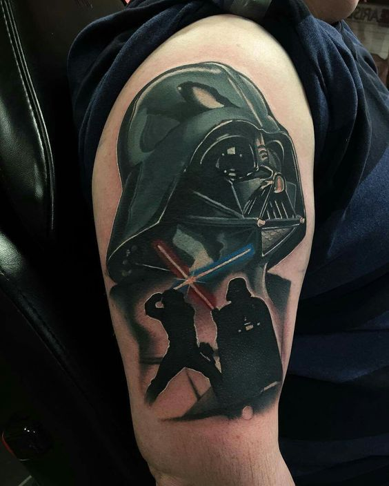 top-10-tatuagem-referencia-inspiracao-star-wars-darth-vader-13