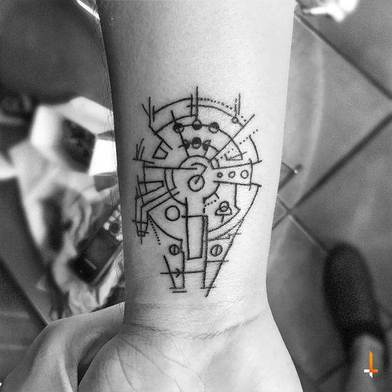 top-10-tatuagem-referencia-inspiracao-star-wars-darth-vader-14
