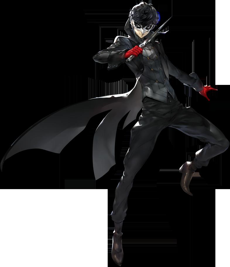 Phantom-Personagem_Persona-5