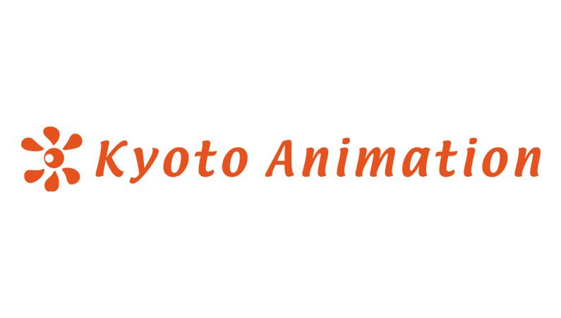 kyoto-animation-logo-top 5 animes da kyoto animation
