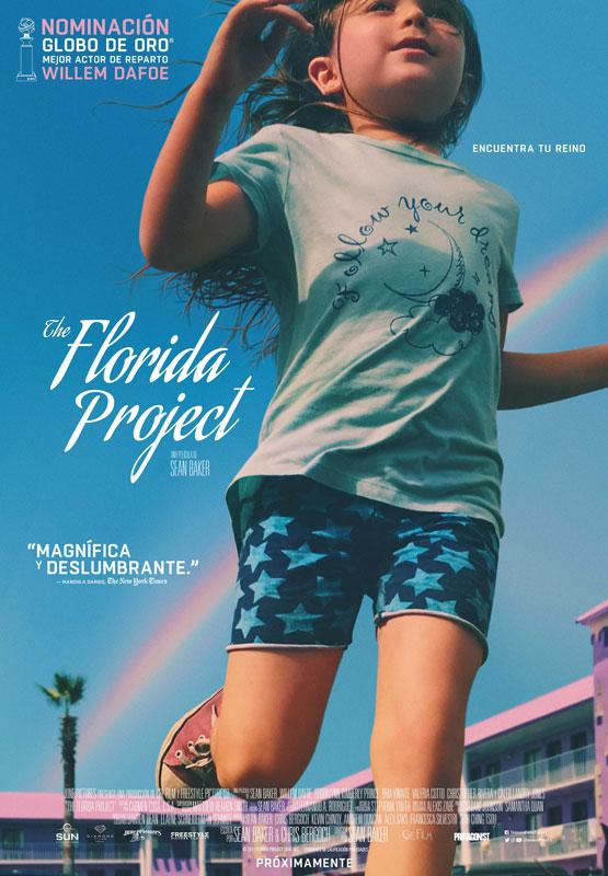 projeto florida-poster