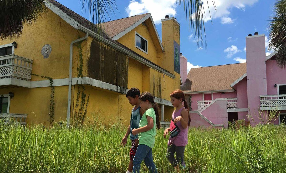 projeto florida-resenha-6