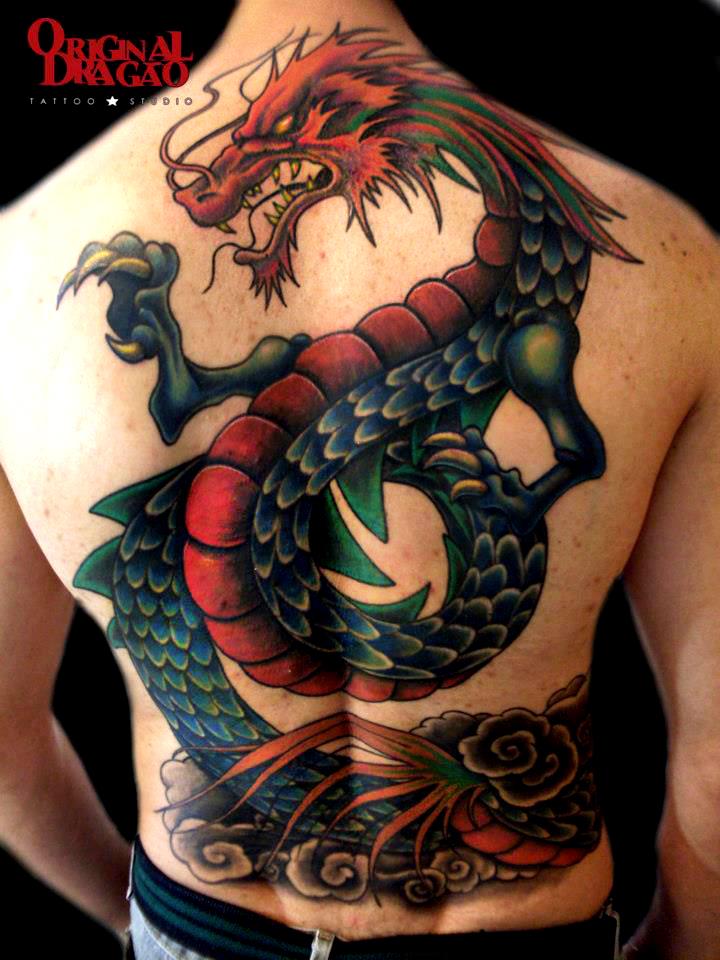 tatuagem-cavaleiros-zodiaco-cdz-02