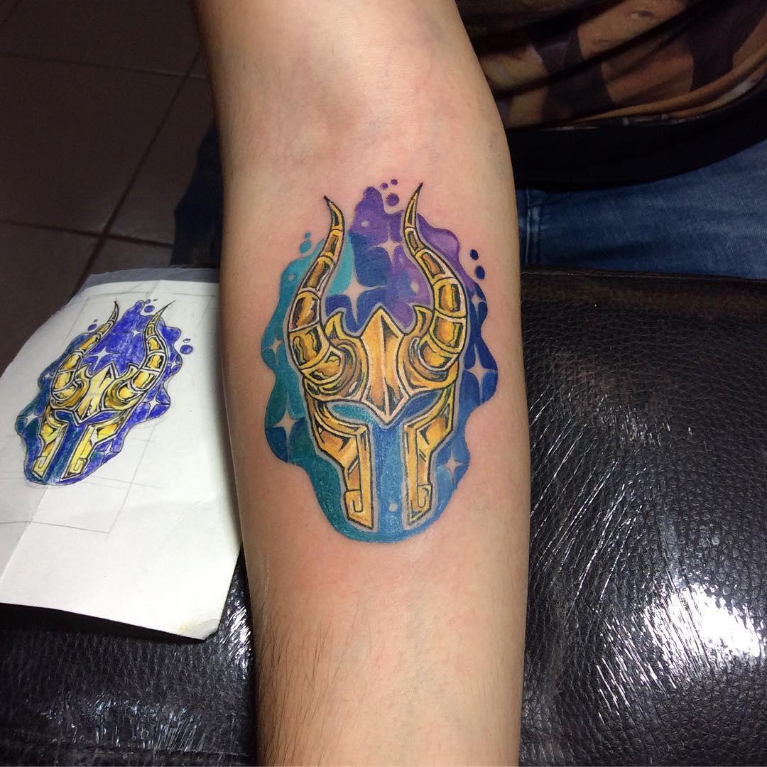 tatuagem-cavaleiros-zodiaco-cdz-05