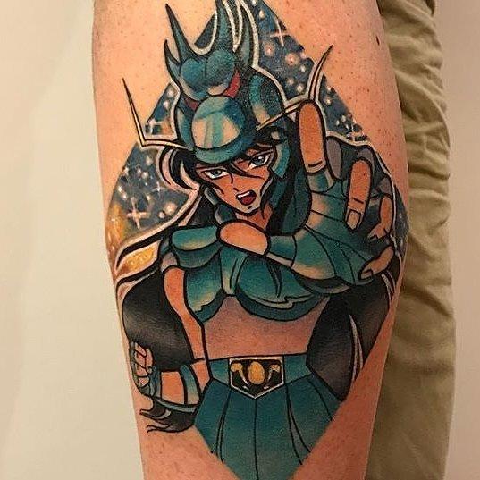 tatuagem-cavaleiros-zodiaco-cdz-06